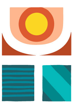 Darren-hutchens-logo.jpg